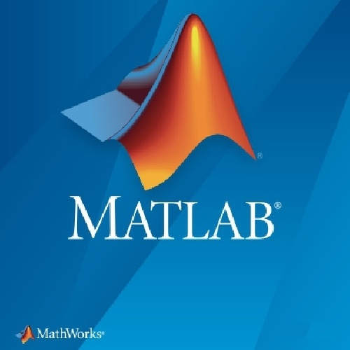 matlab source code